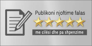 Publiko Falas