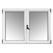 dritare te aluminit