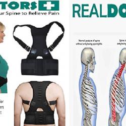 real doctors posture 3