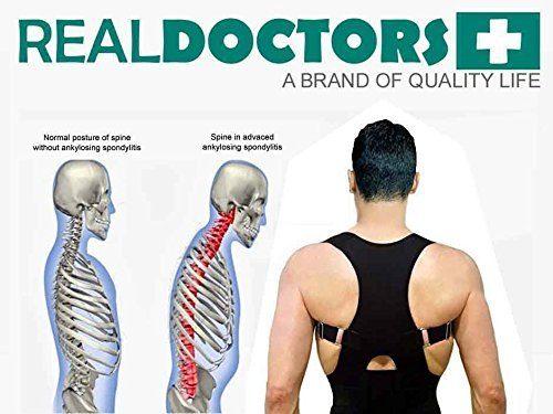 realdoctor-posture-suppor 2