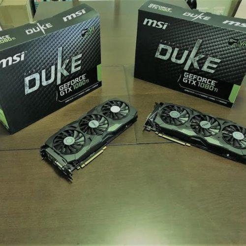 Brand-New-GTX-1080-Ti-11GB-Video (1)