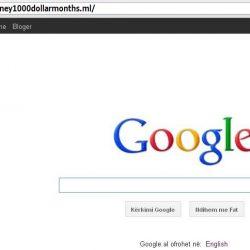 google-al