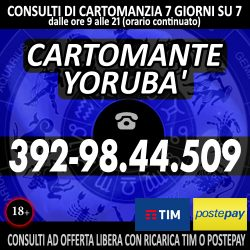cartomante-yoruba-tim-1047
