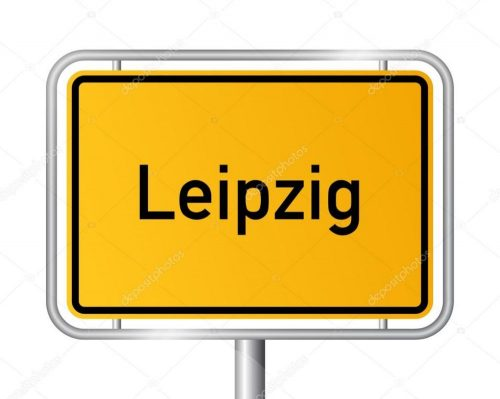 depositphotos_27374857-stock-illustration-city-limit-sign-leipzig-germany