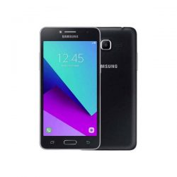 Samsung-Galaxy-Grand-Prime-Plus-TechJuice