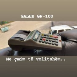 IMG_20201021_182722_991